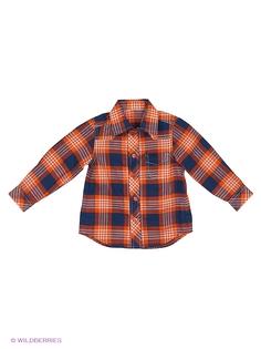 Рубашки Милашка Сьюзи
