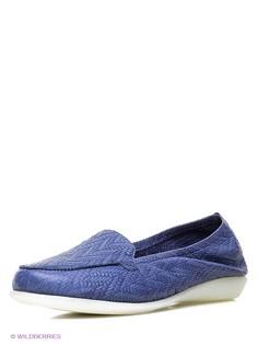 Туфли Cooper
