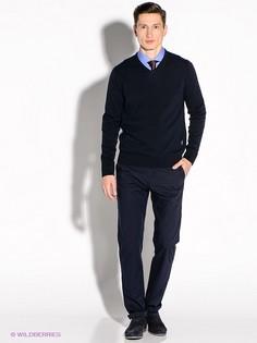 Пуловеры Alfred Muller