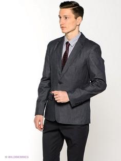 Пиджаки Top Secret