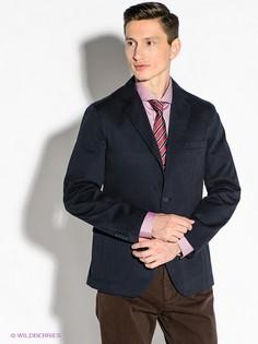 Пиджаки ARROW
