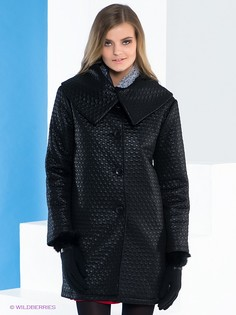 Пальто Say
