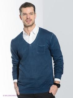 Пуловеры Alcott