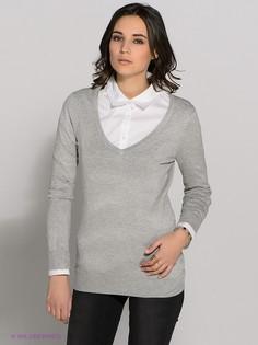 Пуловеры Vero moda