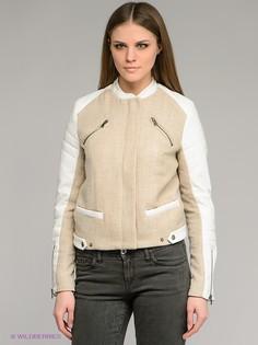 Куртки Camelot