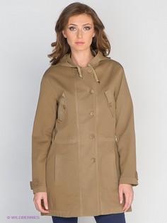 Куртки COMPAGNIA ITALIANA