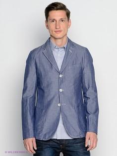 Пиджаки GANT