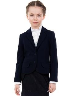 Пиджаки SILVER SPOON