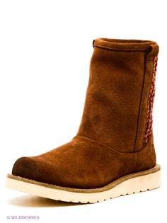 Сапоги Shoe the Bear