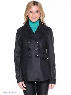 Пальто Vero moda