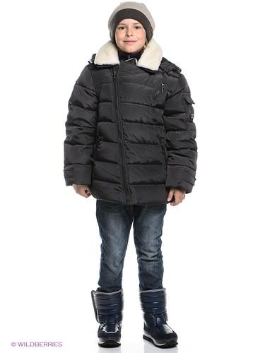 Canzitex детская одежда