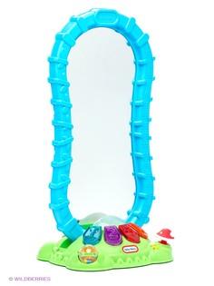 Развивающие игрушки Little Tikes