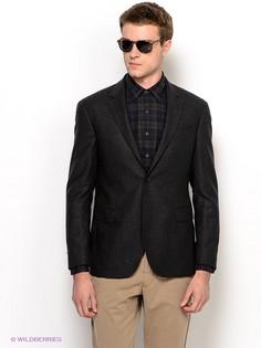 Пиджаки Tommy Hilfiger