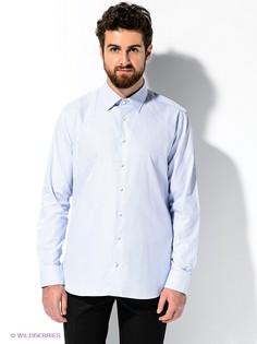 Рубашки ARROW