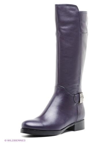14 5 см какой размер обуви