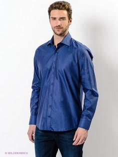 Рубашки Giovane Gentile
