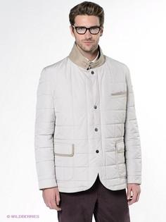 Куртки Giovane Gentile