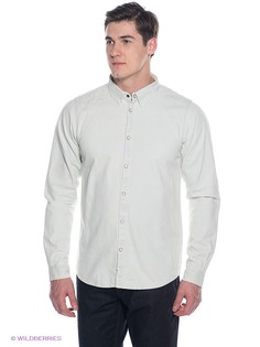 Рубашки BRUNOTTI