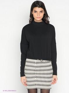 Кофточка Vero moda