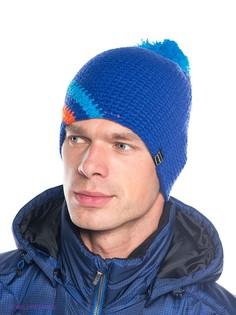 Шапки Icepeak