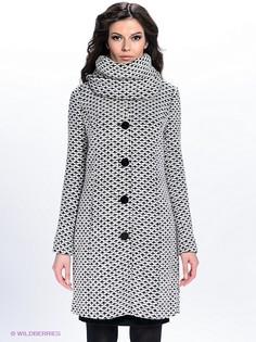 Пальто QUIOSQUE