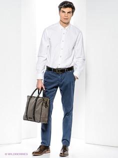 Брюки Bogner Jeans