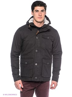 Куртки O'Neill