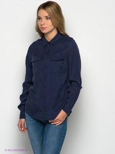 Рубашки New Look