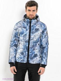Куртки NAPAPIJRI