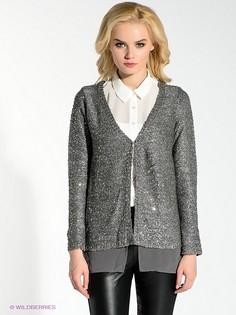 Кардиганы Vero moda