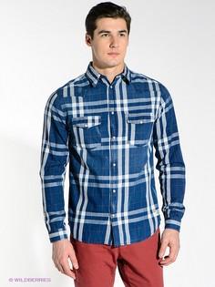 Рубашки Jack&Jones Jack&;Jones