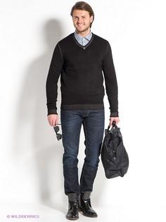 Пуловеры Strellson