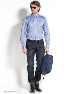 Рубашки Strellson