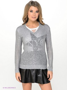 Пуловеры Moodo