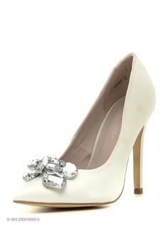 Белые Туфли New Look