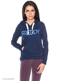 Свитшоты Freddy