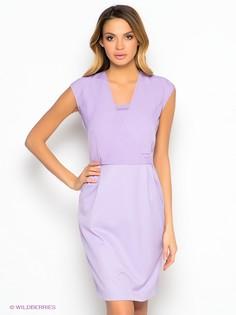 Платья Capriz