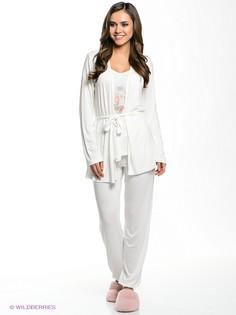 Комплекты одежды ARDI