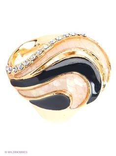 Кольца Art Silver
