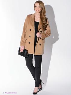 Пальто Sweet Me