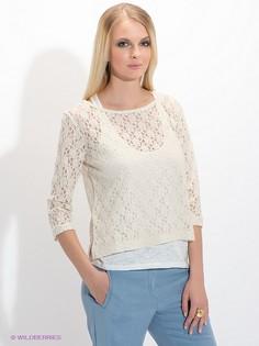 Комплекты одежды American Outfitters