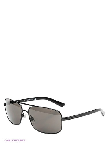 Солнцезащитные очки Replay