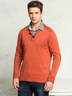 Пуловеры FQ1924
