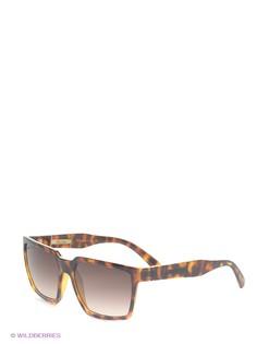 Солнцезащитные очки Borsalino