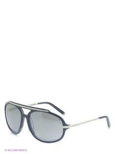 Солнцезащитные очки Dsquared