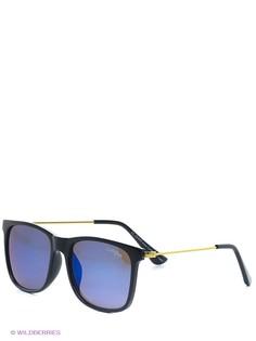 Солнцезащитные очки Funky Fish