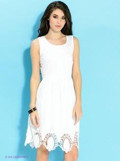 Платья Ada Gatti
