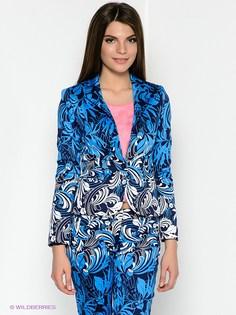 Пиджаки Kira Plastinina