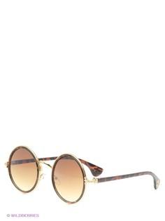 Солнцезащитные очки Top Secret