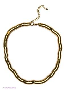 Ожерелья Top Secret